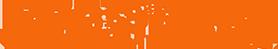 web_logo orange flat_height 50px