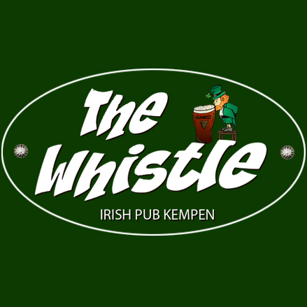 The Whistle - Irish Pub Kempen