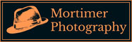 Mortimer Photography