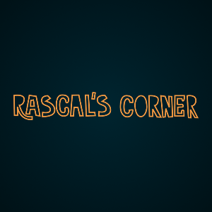 Rascal's Corner