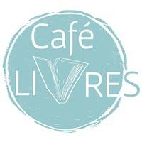 cafe-livres