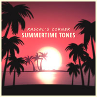 summertime_height-200px